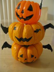 Trick or treat!ハロウィンの衣装のお取り寄せ!手作りあり