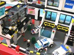 レゴ(lego)ブロックの説明書なくしたらどうする?