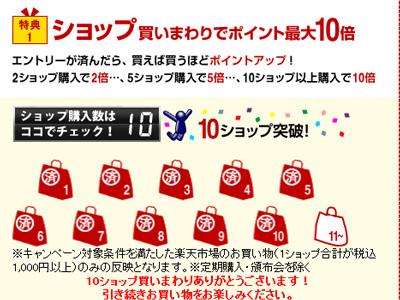 100%ChocolateCafe.のバレンタインギフト