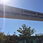 子供のテニスはいくらお金がかかるのか