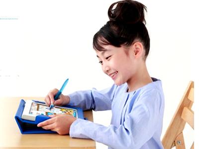 チャレンジタッチ進研ゼミ小学生講座口コミ体験談・感想
