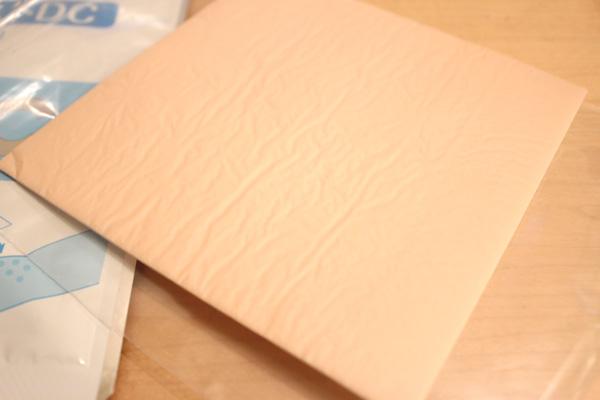 プラスモイストDC湿潤療法口コミ感想・効果や評判