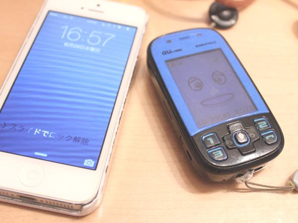 iphone6 iphone6 plus機種変更口コミ感想・効果や評判