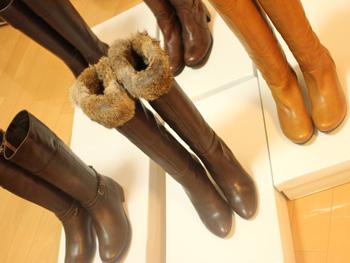 javari靴返品口コミ感想や評判・効果体験談