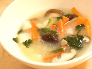 塩麹レシピ効能口コミ感想や評判・効果体験談