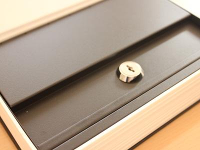 カメラから写真が自動でパソコンやipadに転送できるeye-fi(アイファイ)使い方口コミ・感想・効果