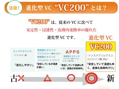 """シーボディ薬用VCエッセンス口コミ感想・効果や評判"""""""