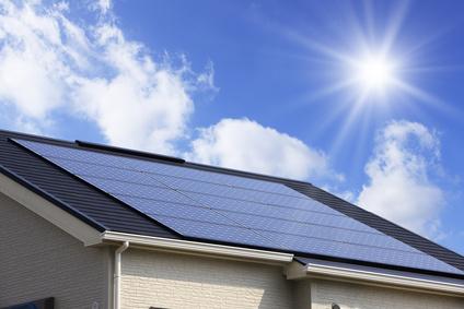 太陽光発電口コミ感想・効果や評判