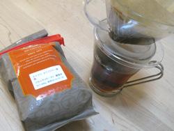 土居珈琲のコーヒー初めてセットの口コミ!