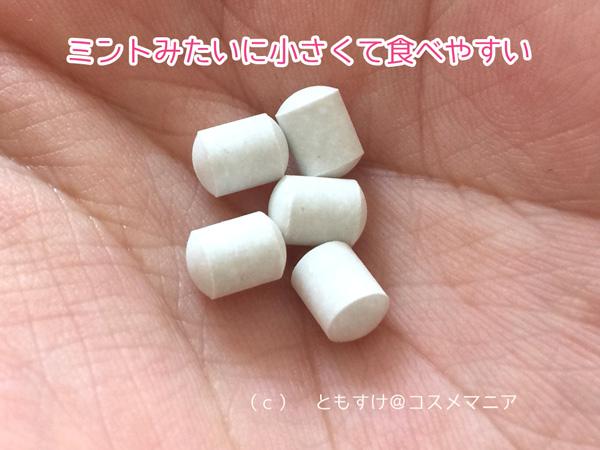 水素サプリメント口コミ SAMSARA-H